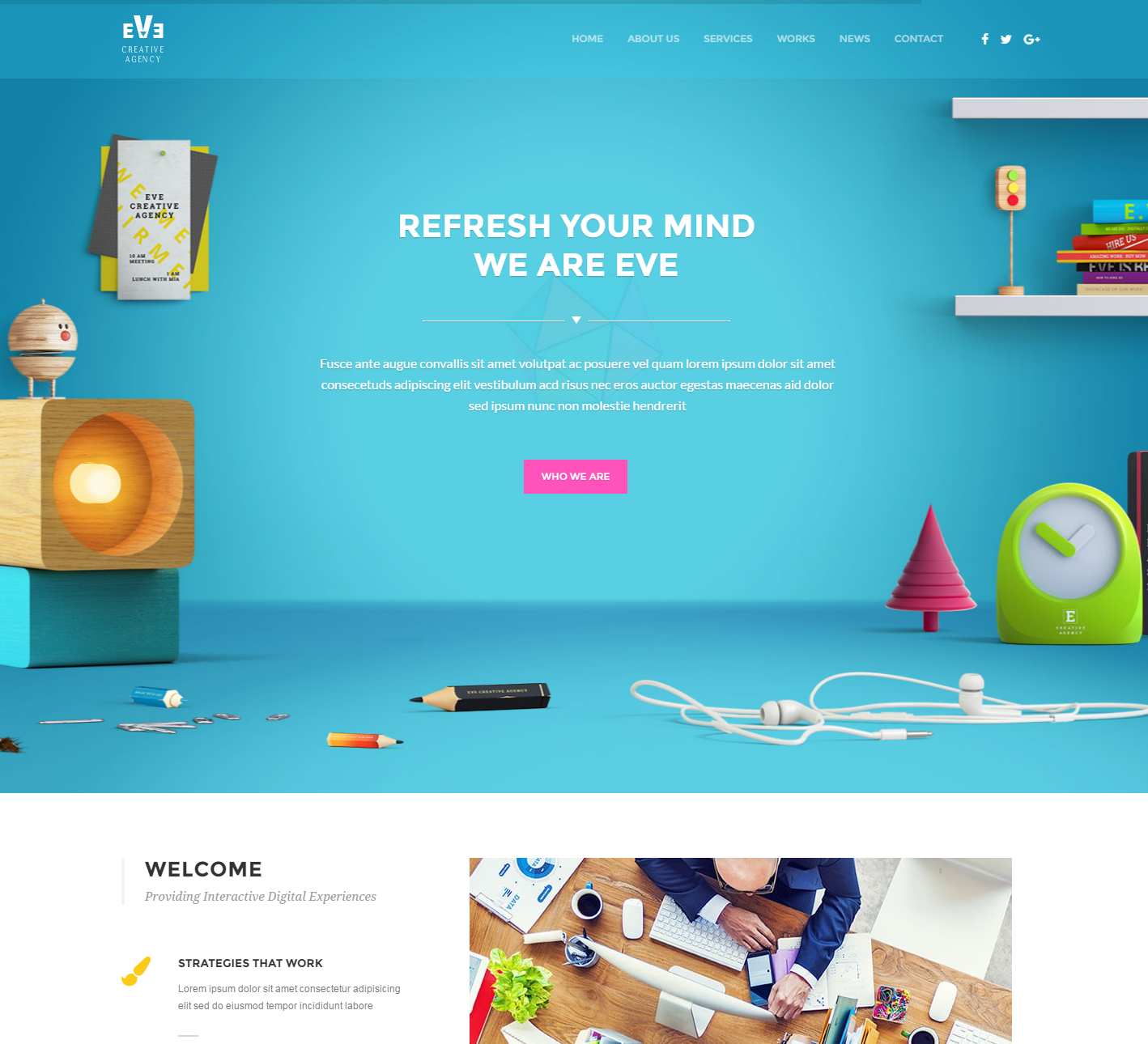 eve-premium-wordpress-theme
