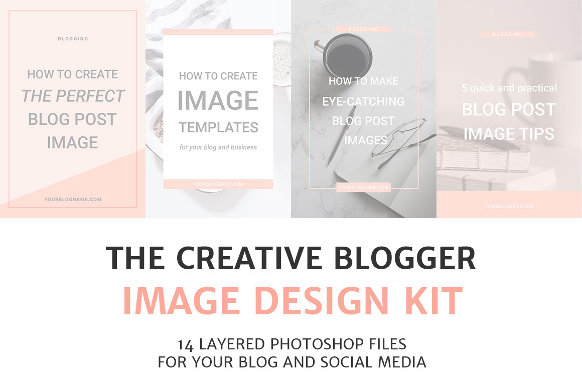 free-blog-social-image-kit