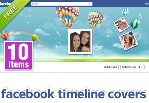 free-facebook-timeline-covers