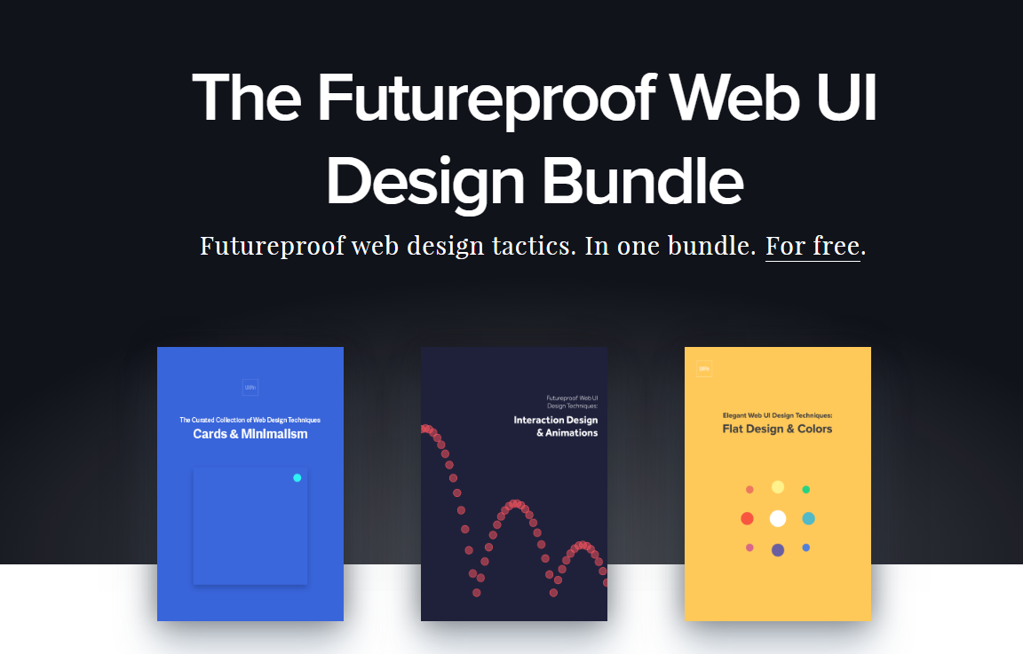 free-futureproof-web-ui-design-trends-ebook-bundle