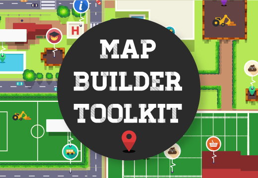 free-map-builder-toolkit