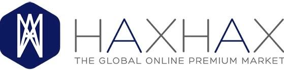 haxhax