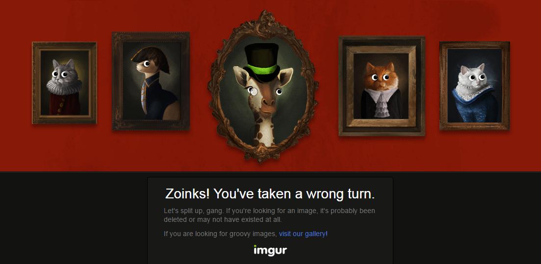 imgur.com