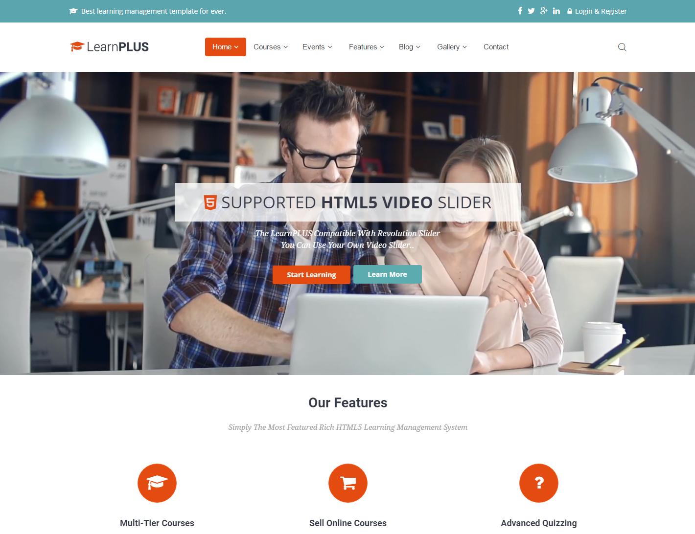 learn-plus-premium-wordpress-theme