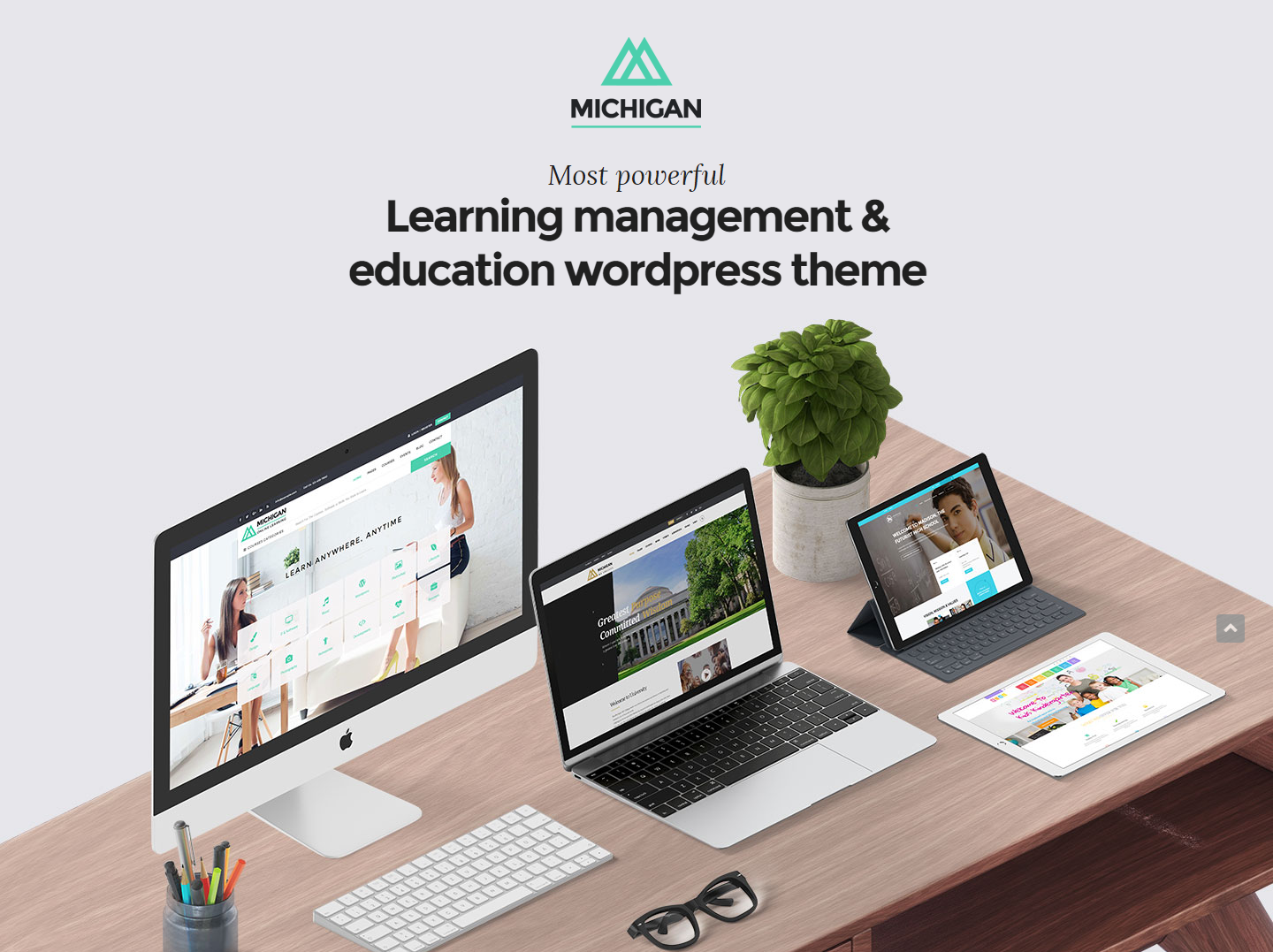 michigan-learning-suite-premium-wordpress-theme