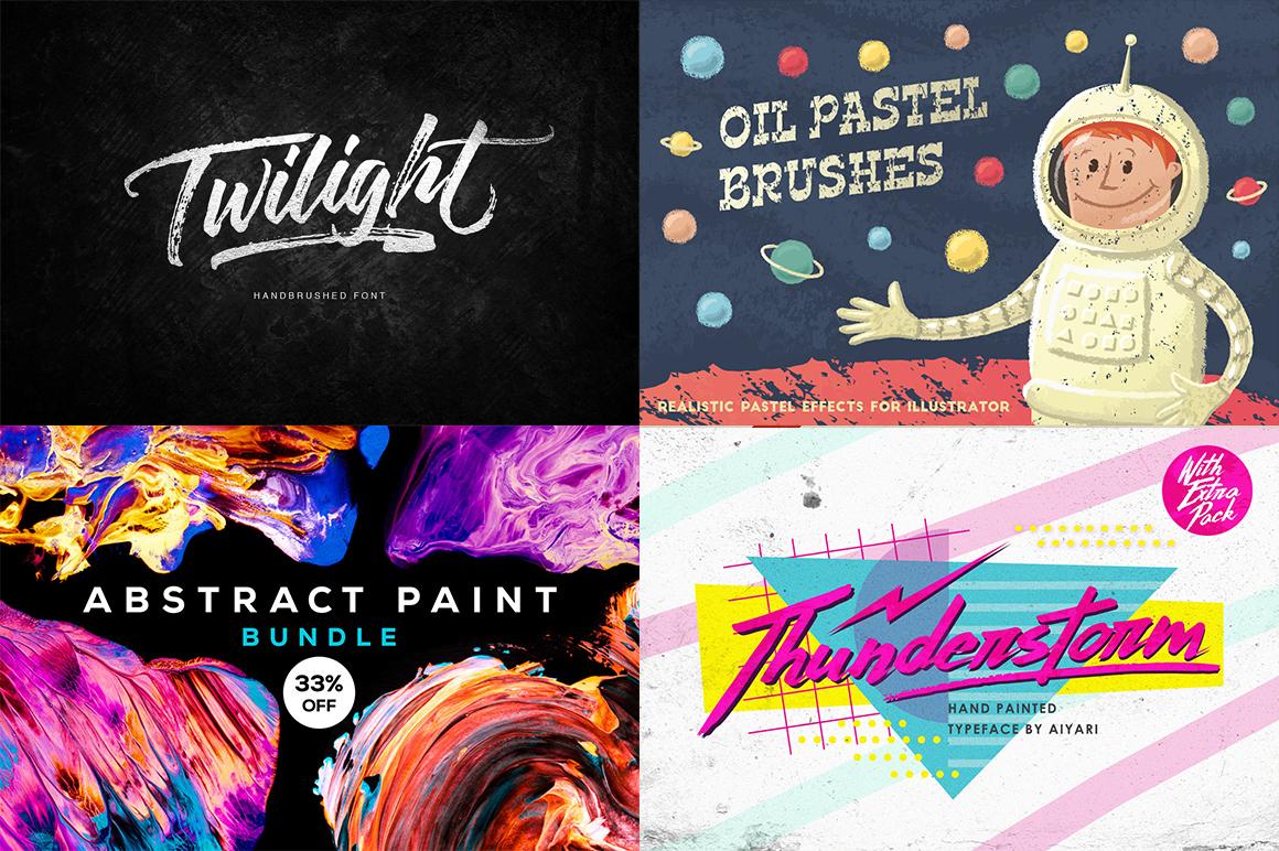 premium-creative-designers-toolkit