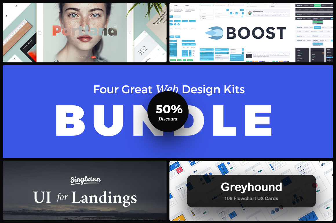 premium-great-web-design-bundle