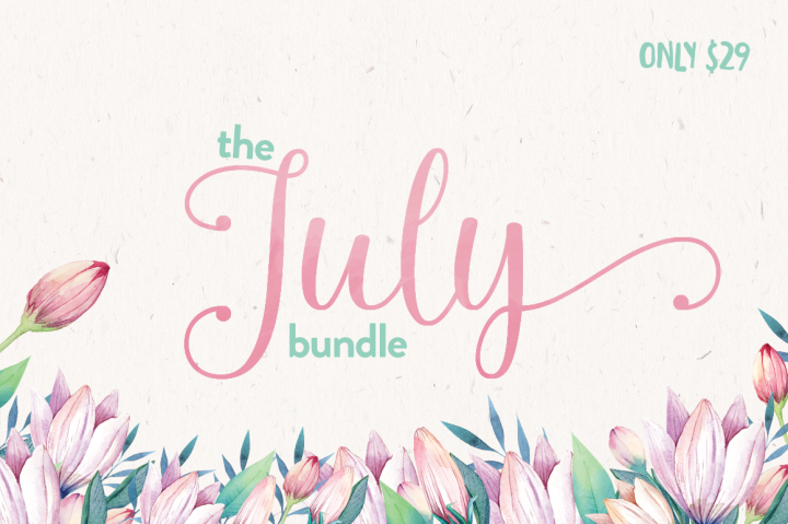 premium-july-bundle-2016