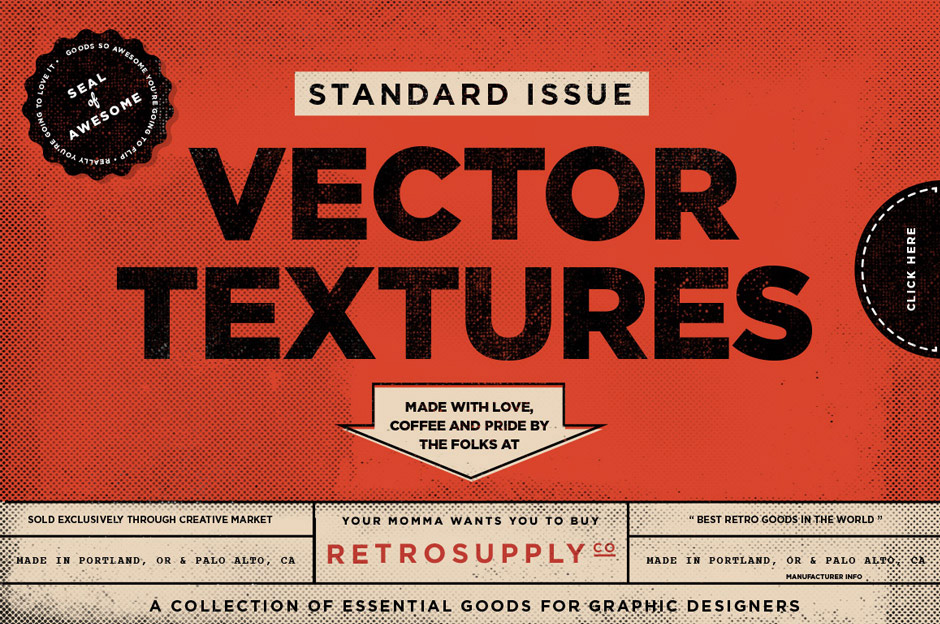 premium-standard-issue-vector-textures