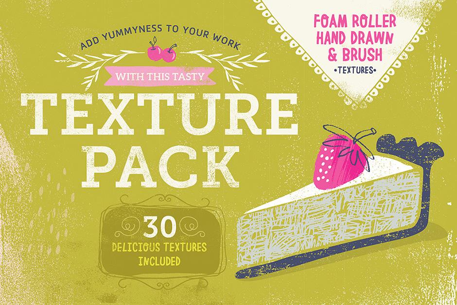 premium-tasty-textures-pack