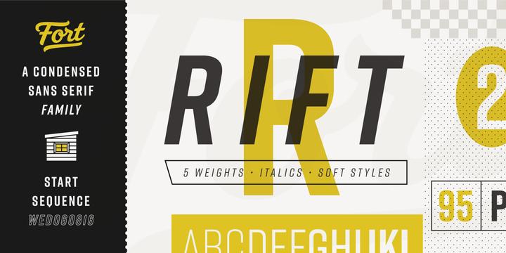 rift-font-family