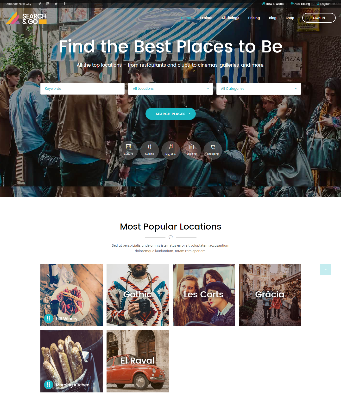 search-and-go-premium-wordpress-theme