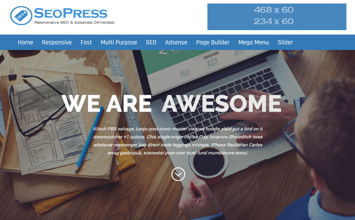 seopress-free-wordpress-theme