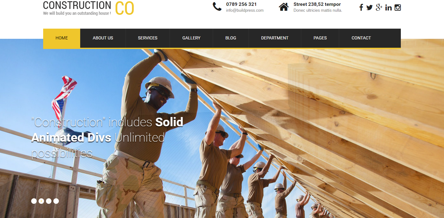 skt-construction-lite-free-wordpress-theme