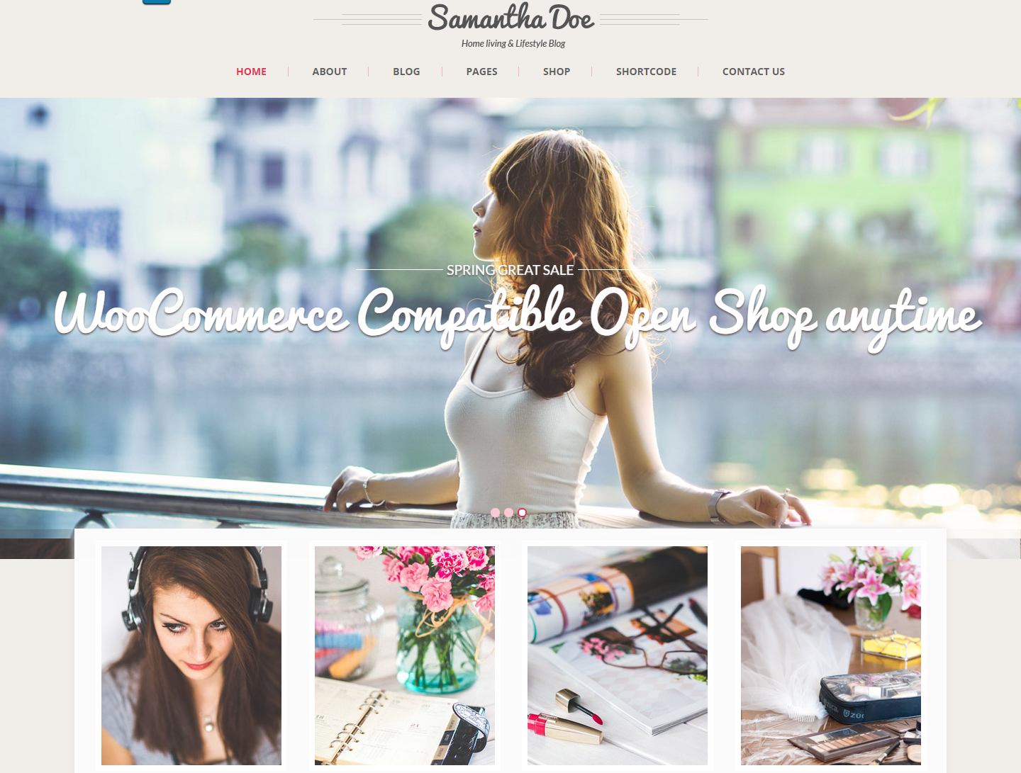 skt-girlie-lite-free-wordpress-theme