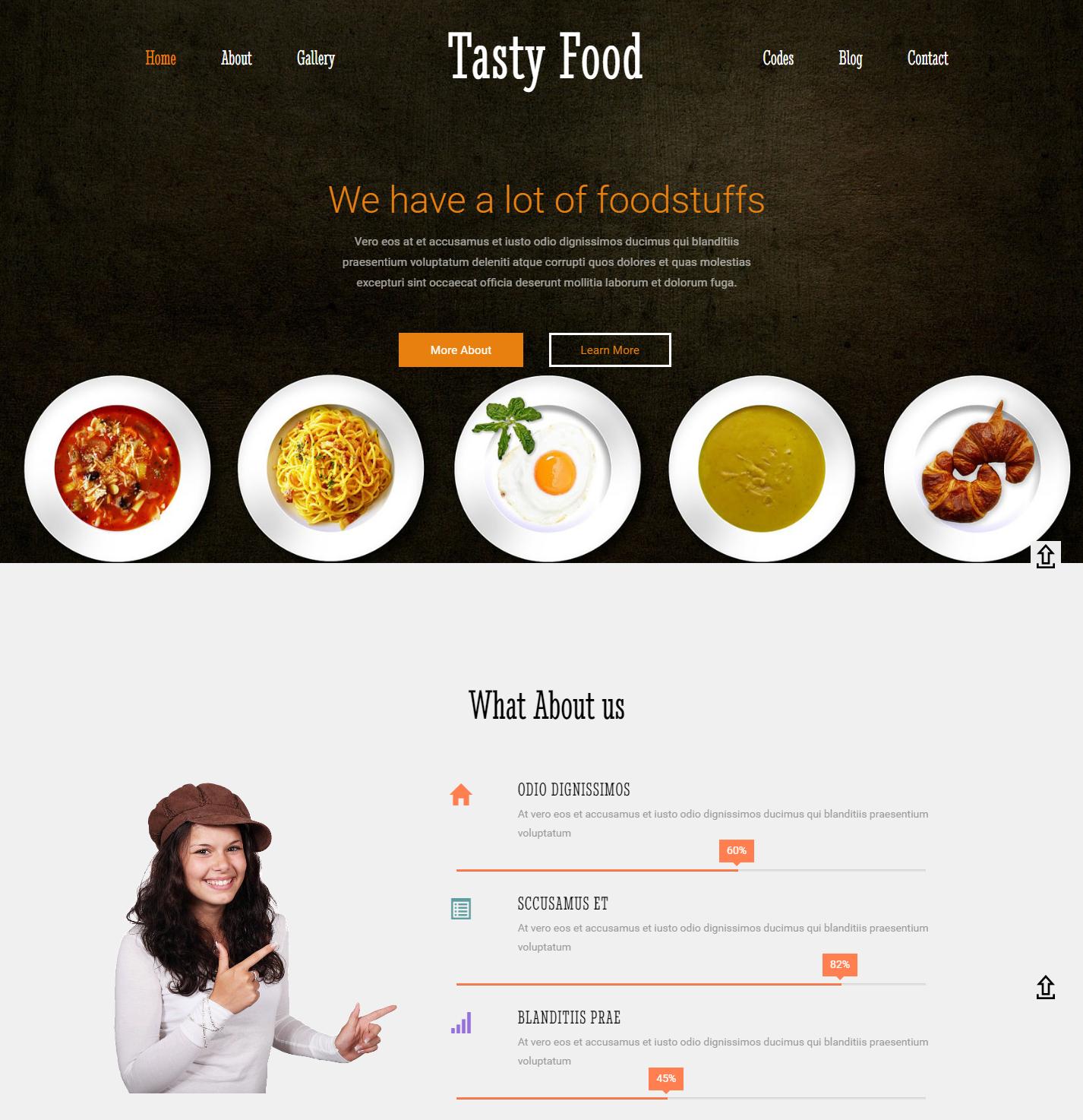 tasty-food-free-html-template