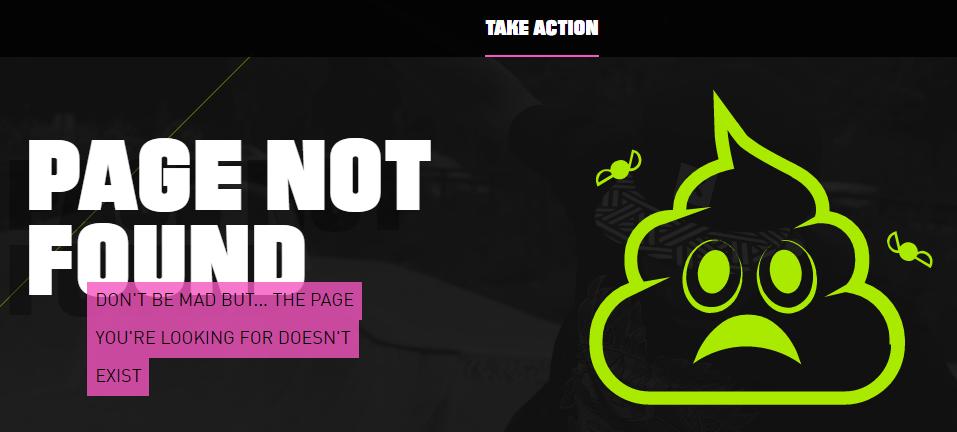 thetruth.com