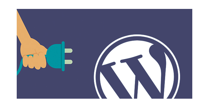 20-Must-Have-Wordpress-Plugins-for-2016