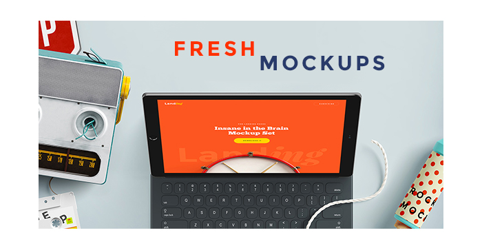 Fresh-Free-and-Premium-Mockups-for-Presenting-Your-Art-Works
