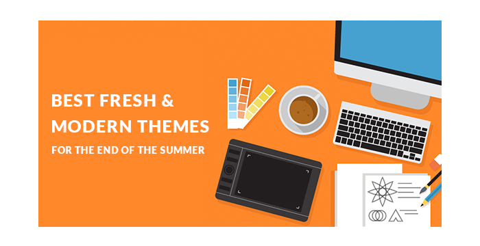 The-Best-Fresh-and-Modern-WordPress-Themes-for-the-End-of-Summer