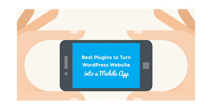 The-Best-Plugins-to-Turn-Your-WordPress