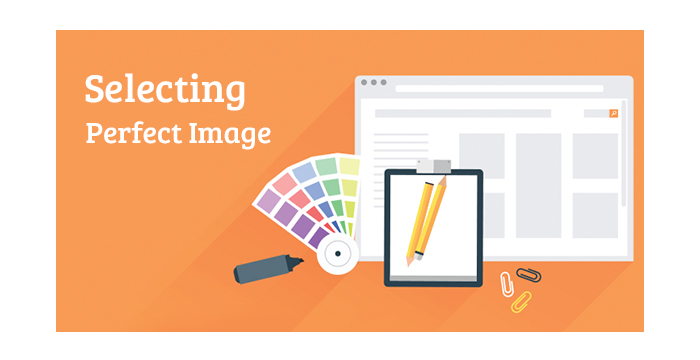 Top-Tips-on-Selecting-the-Best-Images-for-Your-Designs