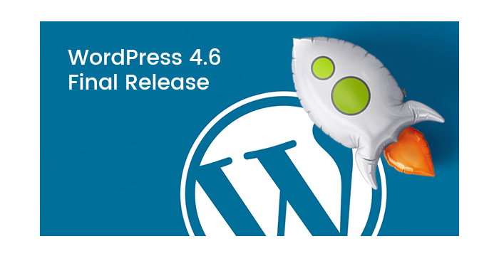 WordPress-4.6-Final-Release-is-Ready-for-Download