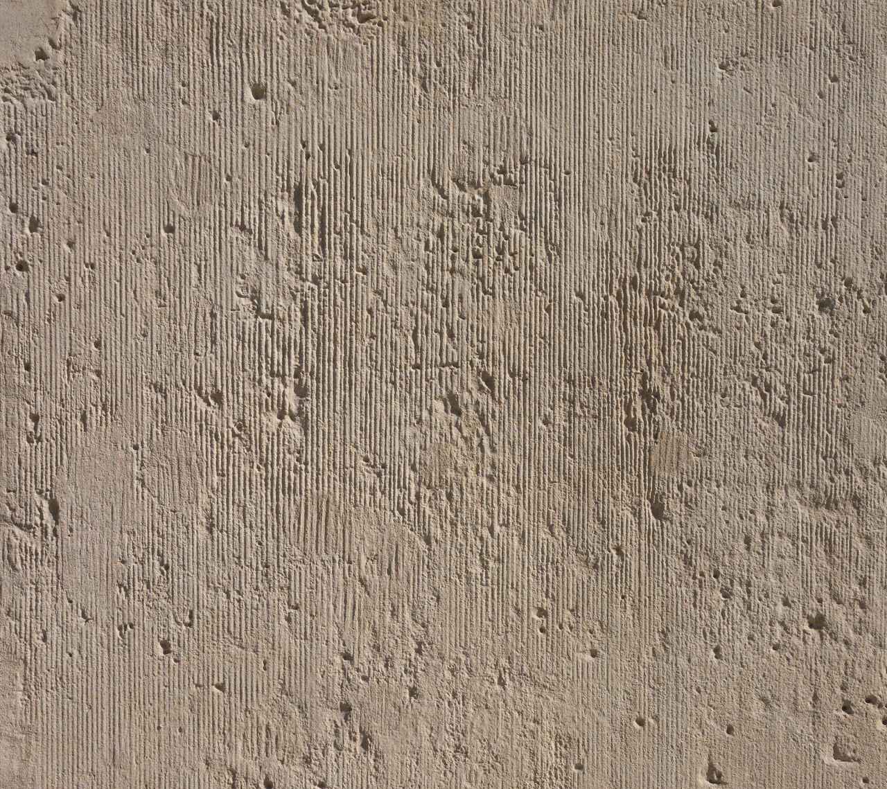 antique-elevation-stone-free-texture1