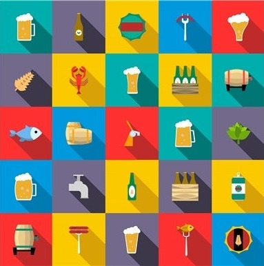 beer-premium-icon-set1