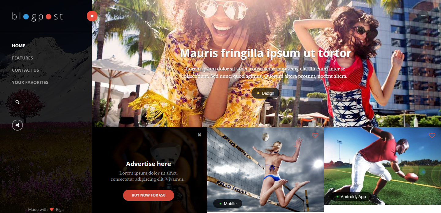 blogpost-lite-free-wordpress-theme