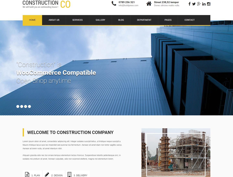construction-lite-free-wordpress-theme