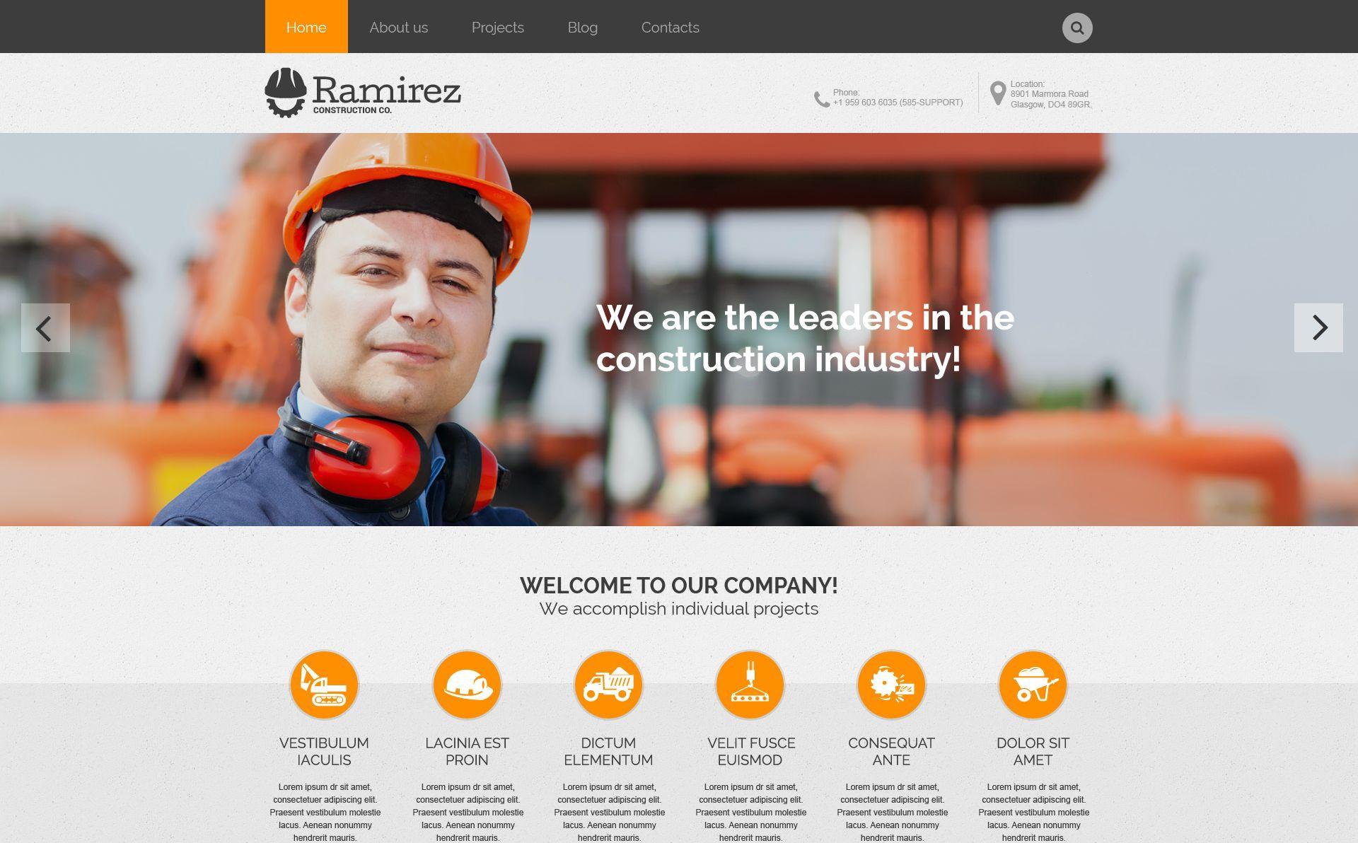 contractor-workforce-premium-wordpress-theme