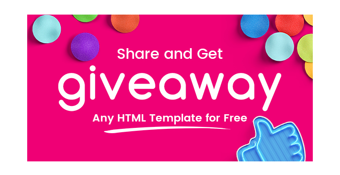 crazy-giveaway-here-today-get-any-html-template-for-free