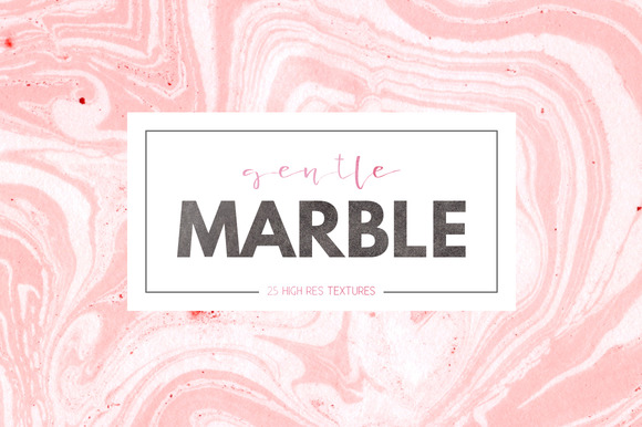 gentle-marble-premium-texture