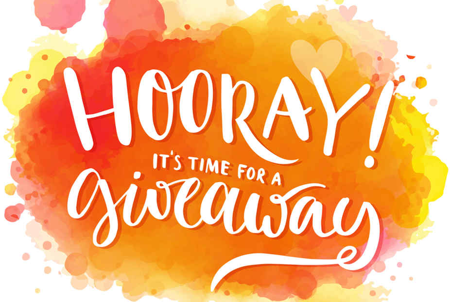 Crazy Giveaway is Here Today! Get any HTML Template for Free | GT3