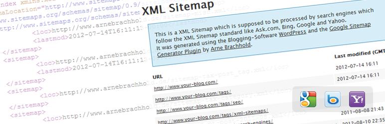 google-xml-sitemaps-wp-plugin