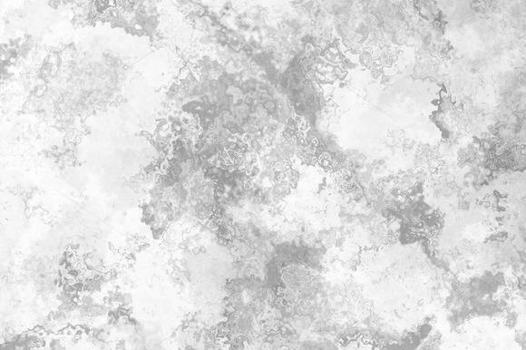 grunge-textures-v3-premium-texture