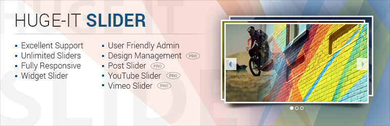 huge-it-slider-free-wordpress-plugin