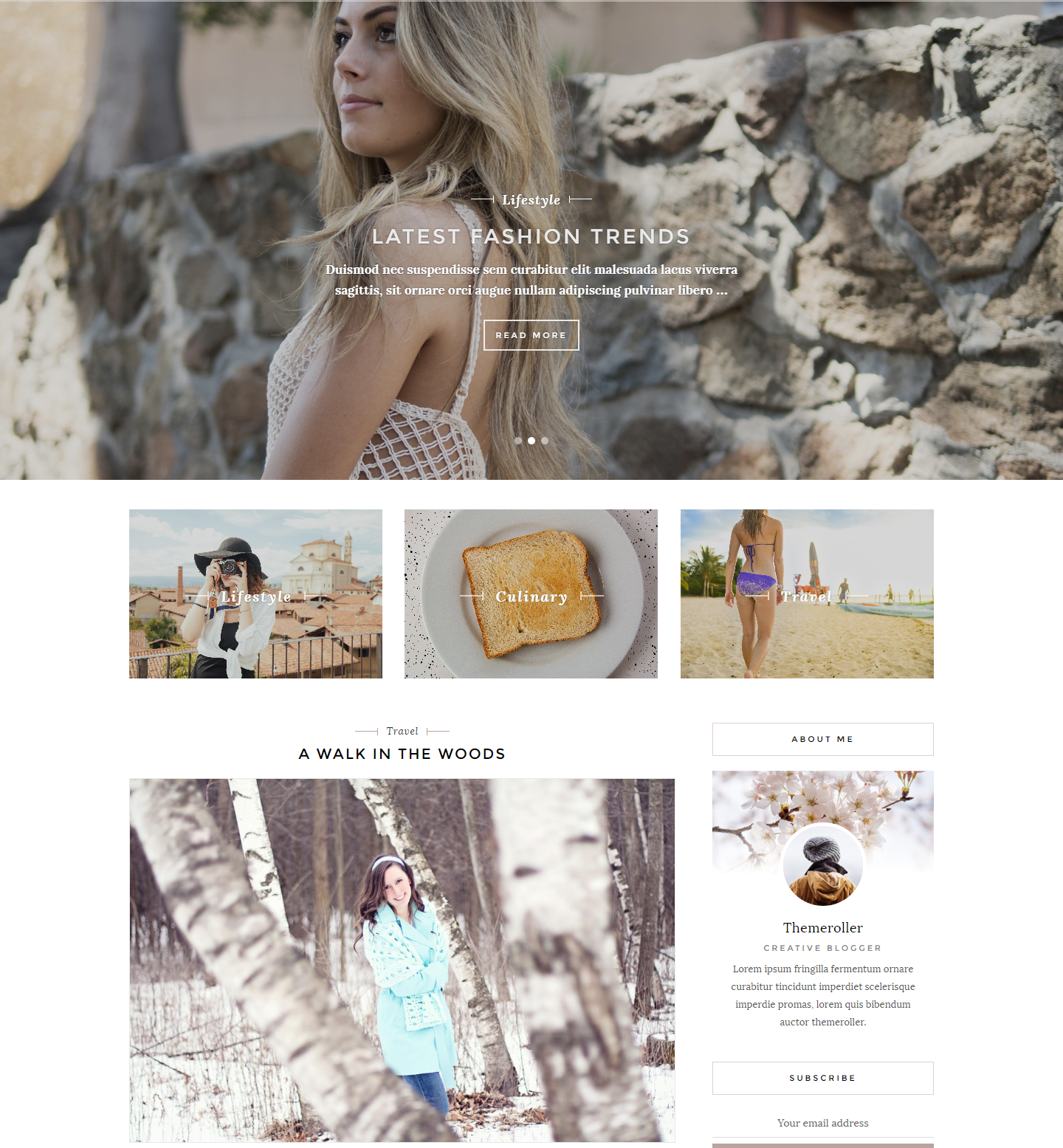 jimbaran-premium-wordpress-theme