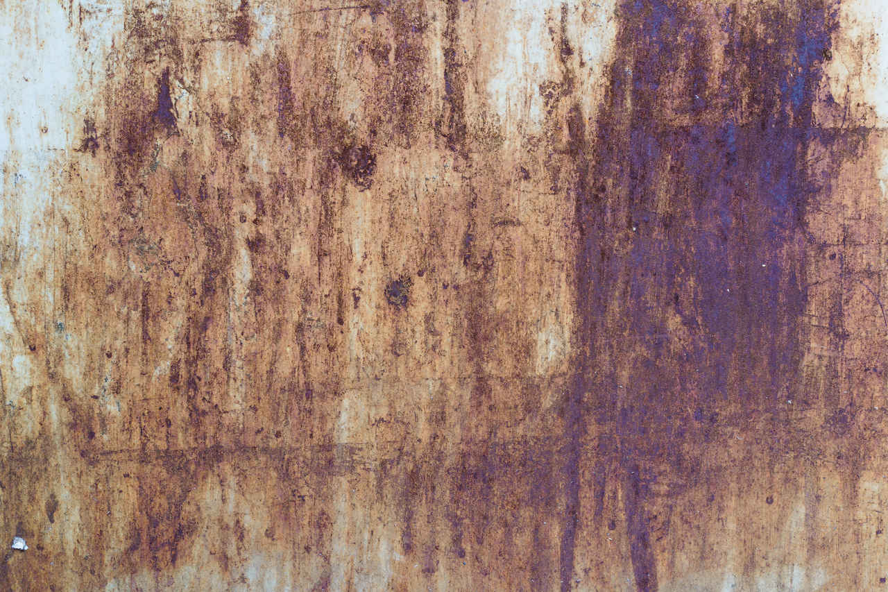 large-rusty-metal-sheet-free-texture