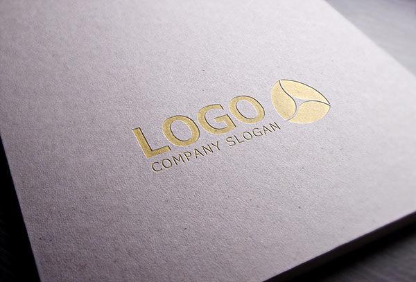logo-like-that