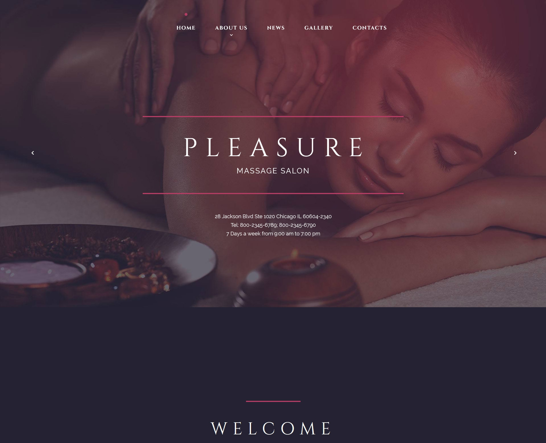 massage-salon-premium-html-template