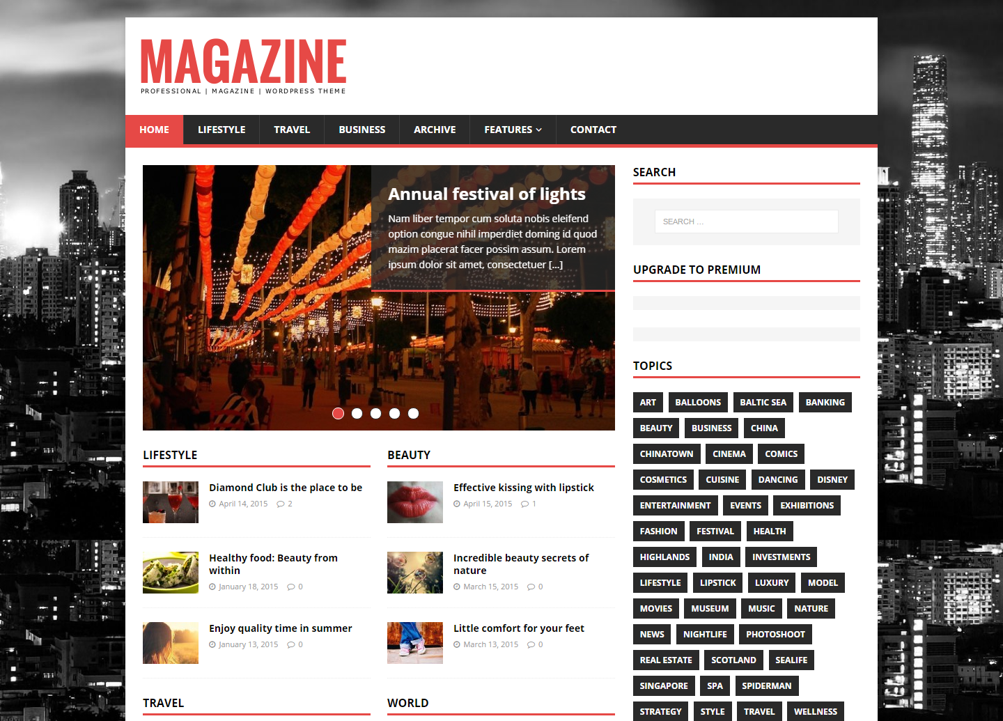 mh-magazine-lite-free-wordpress-theme
