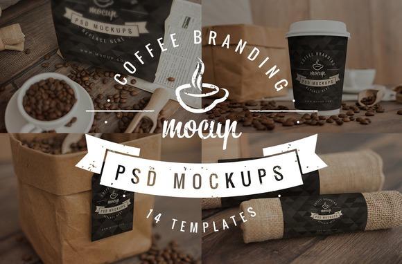 premium-14-psd-coffee-branding-mockups