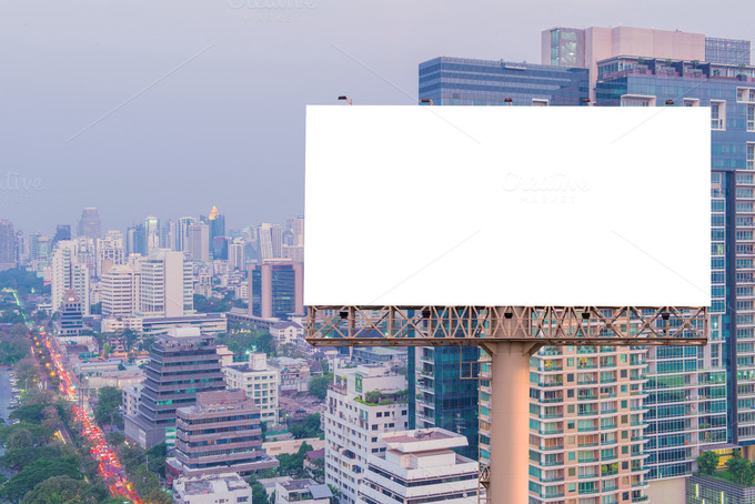 premium-blank-billboard-for-advertisement-mockup