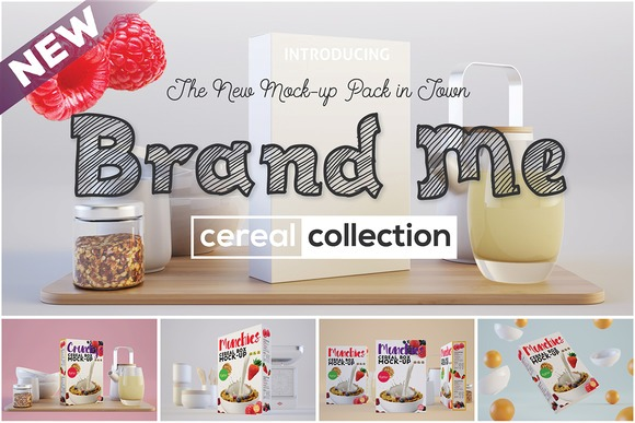 premium-brand-me-cereal-mock-up-collection