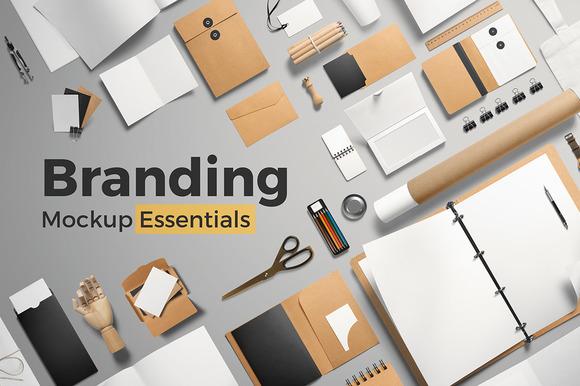 premium-branding-mockup-essentials