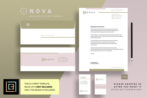 premium-business-stationery-3-nova-mockup