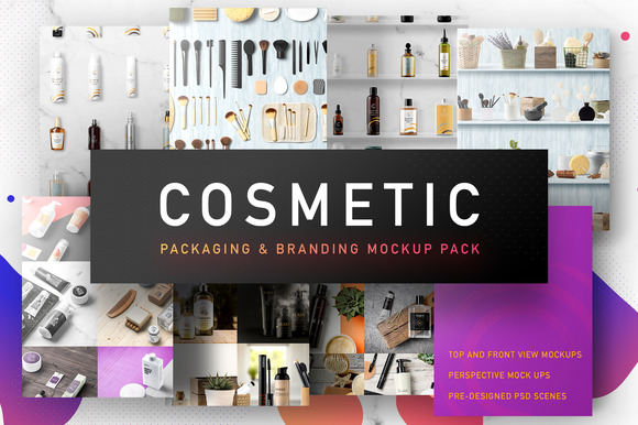 premium-cosmetic-packaging-branding-mockup