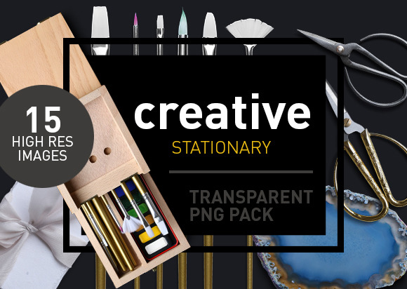 premium-creative-stationery-pngs-mockup